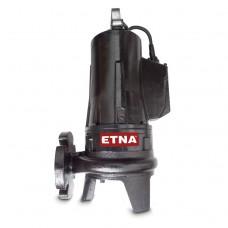 Etna ETN 1000 DP Parçalayıcı Bıçakl...