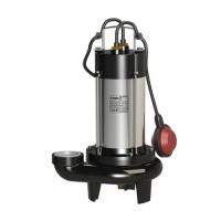 Sumak SBRM15/2 Bıçaklı Foseptik Dalgıç Pompa