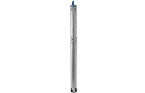 Grundfos SQ 3-80 1,68kW Dalgıç Pompa