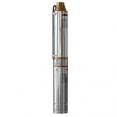 Sumak 4SDM312 (1.HP) Derin Kuyu Dalgıç...