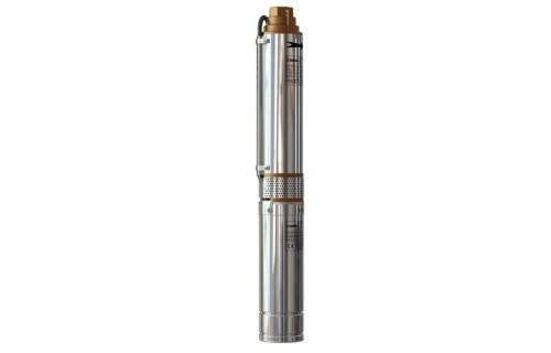 Sumak 4SDM312 (1.HP) Derin Kuyu Dalgıç Motor Pompa