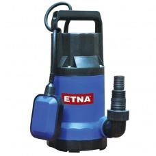 Etna ETN-400 T Plastik Gövdeli Drenaj D...