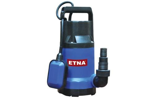 Etna ETN-400 T Plastik Gövdeli Drenaj Dalgıç Pompası