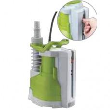 İmpo Q400122 Drenaj Dalgıç Pompa
