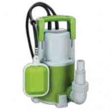 İmpo Q400124 Drenaj Dalgıç Pompa