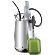 İmpo Q40065 Drenaj Dalgıç Pompa