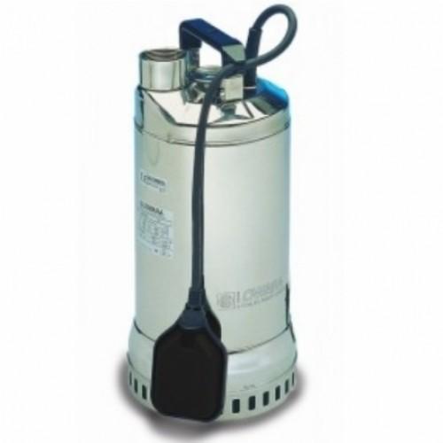 Lowara DIWA 05/B Temiz ve Az Kirli Sular İçin Drenaj Dalgıç Pompası