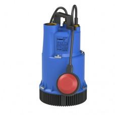 Sumak SDF10 Drenaj Dalgıç Pompası