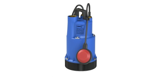 Sumak SDF13 Drenaj Dalgıç Pompası