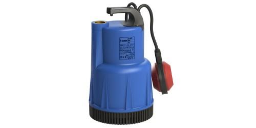 Sumak SDF300 Drenaj Dalgıç Pompası