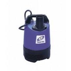 Wilo LB-480-0.48 Kw Drenaj Pompası