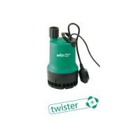 Wilo TMW 32/8 Az Kirli Drenaj Pompası