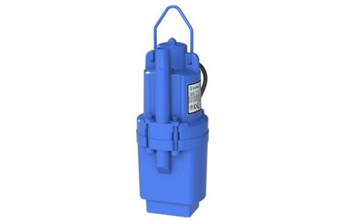 Sumak SD1 Elektromanyetik Dalgıç Pompa