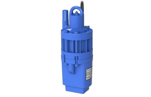 Sumak SD2 Elektromanyetik Dalgıç Pompa
