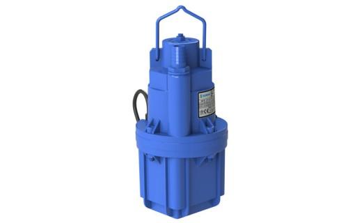 Sumak SD3 Elektromanyetik Dalgıç Pompa