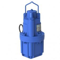 Sumak SD4 Elektromanyetik Dalgıç Pompa