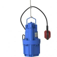 Sumak SDF3 Elektromanyetik Dalgıç Pomp...
