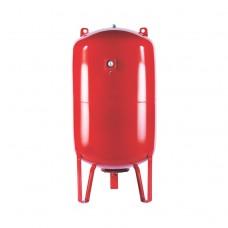 Cruwa Genleşme Tankı - 1000L 10 Bar Di...