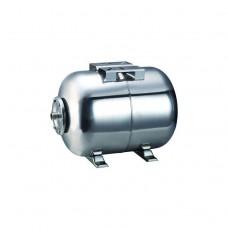 Cruwa Genleşme Tankı - 100L 8 Bar Yata...