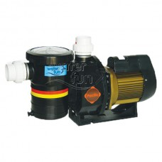 WATERFUN PACIFIC 2.00 HP MONOFAZE 25,5 m...