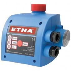 Stream Etna Compact 2 Rm Otomatik Hidrof...