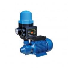 Stream Auto-Qb60-Hidro Periferikal Pompa...