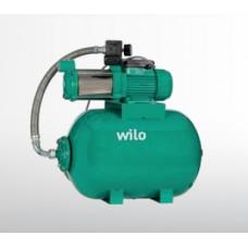 Wilo Initial Aqua MSH 50-305 M Yatay Tan...
