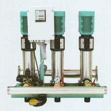 Wilo COE3-Helix V 1607 (3x5,5kW DN100/3&...