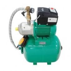 Wilo HMHIE 205 1,1 kW Yatay Tanklı Pomp...
