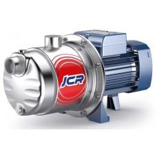 Pedrollo JCRm 1A Jet Tipi Pompa