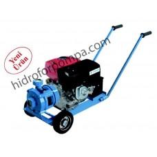 Sumak SMKT750/2 D DİZEL Motopomp