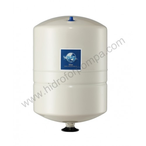 Global UMB-8LX 25 Bar Patlamayan İçme Suyu Genleşme Tankı