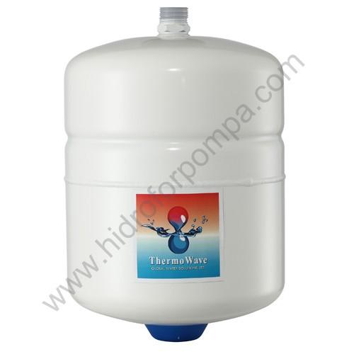 Global TWB-8LX Patlamayan Isıtma-içme Genleşme Tankı