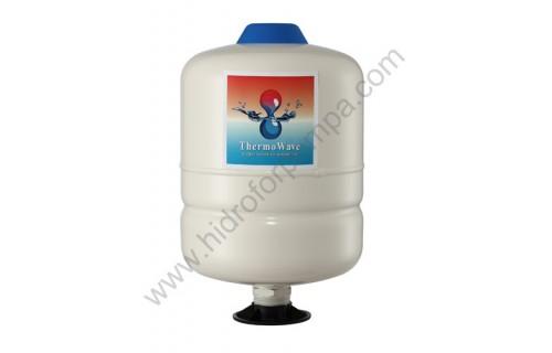 Global TWB-2LX Patlamayan Isıtma-içme Genleşme Tankı