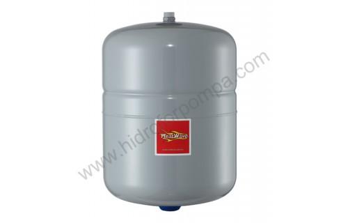Global HWB-12LX Patlamayan Kalorifer Genleşme Tankı