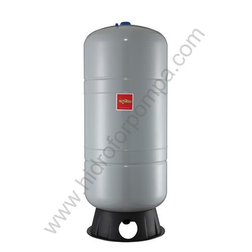 Global HWB-150LV Patlamayan Kalorifer Genleşme Tankı