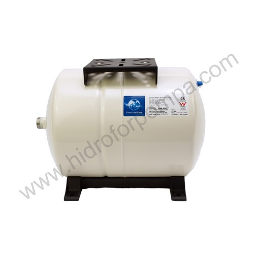 Global TWB-20LH Patlamayan Isıtma-içme Genleşme Tankı