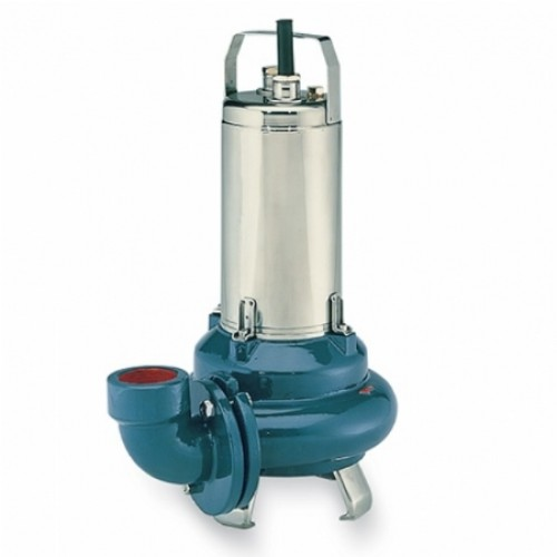 Lowara DL105/A Foseptik Dalgıç Pompa
