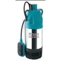Stream SKQ90015 Dalgıç Tip Kademeli Keson Kuyu Pompası (Flatörlü)