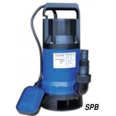 Stream SPB-400 Plastik Gövdeli Dalgıç...
