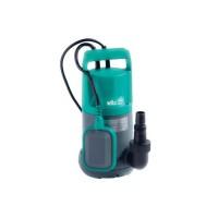 Wilo Initial Drain 10.7 Kirli Su  ve Drenaj Pompası