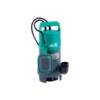 Wilo Initial Waste 14.9 Kirli Su ve Foseptik için Dalgıç Pompa