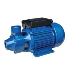 Stream SQB 60 Periferikal Pompa