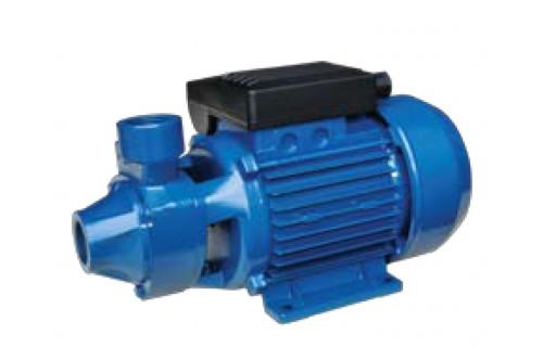 Stream SQB 80 Periferikal Pompa