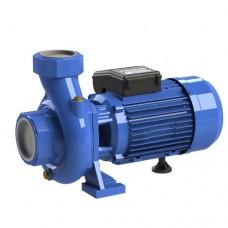 Sumak SM220/3-S Sıcak Su Santrifüj Pom...