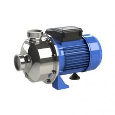 Sumak SMINOX/A-150/2-S Sıcak Su Santrif...