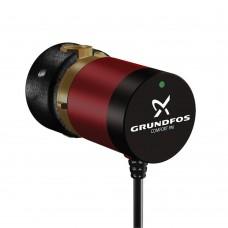 Grundfos Comfort UP15-14 B PM Akıllı S...