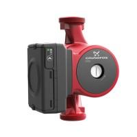 Grundfos UPS2 25-80 180 Frekans Konvertörlü Yeni Nesil Sirkülasyon Pompası
