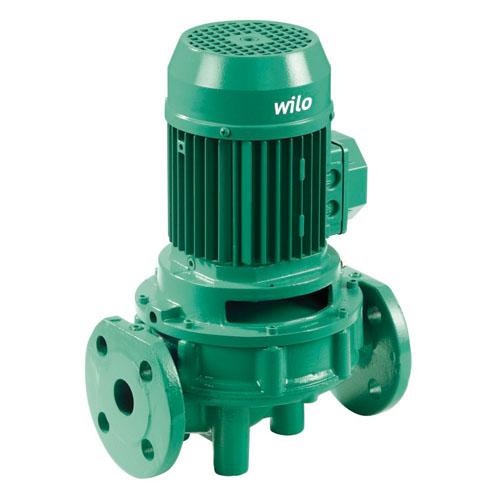 Wilo IPL32/95-0,55/2 In-Line Kuru Rotorlu Sirkülasyon Pompası