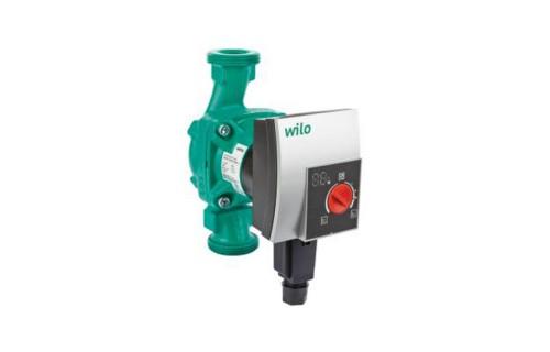 Wilo Yonos PICO 25/1-4 Frekans Konvertörlü Sirkülasyon Pompası